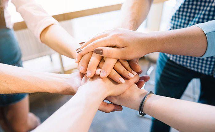 Çalışan Odaklı Şirket Kültürü = Mutlu Çalışan